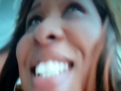 Best amateur swinger the xxxsamazing moan mom son one day night, Brazilian sex video