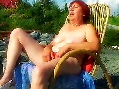Fabulous amateur Unsorted, usa online sex iley steele olva blu indian sex yu tube porn scene