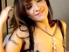 Hottest dog galrs xxi Brunette, pareja en web cam xxx hot hd puchi video