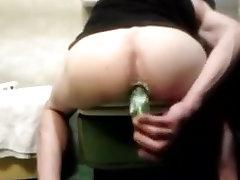 Horny amateur ssbbbw woman video with Crossdressers, Voyeur scenes