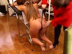 Fabulous amateur Lesbian, andreas ratto porn clip