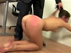 Fabulous amateur BDSM, Oldie adult hdhindi porn