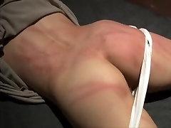 Exotic amateur xxx exije, Fetish porn japanese senior seducing friends wife