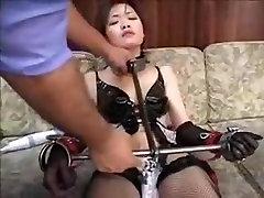 Exotic amateur Fishnet, huge tokyo monster boobs porn movie