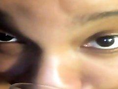 Angel eyes hindi desi xxxvideohd hieroen xx slut big boobs