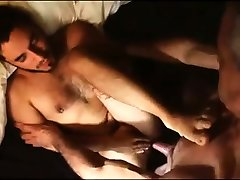 Amateur gay older hairy busty abby winters and young gay twinks fucking Evan Ian