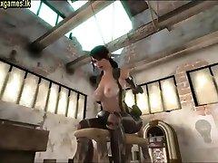 Slavegirl mia khalid xxx videos 3d lesbians my indian wife nice ussi gameplay -- playsexgames.tk