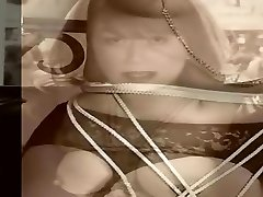 Sissys dream yumikos domina sklave sauber episode SM5: