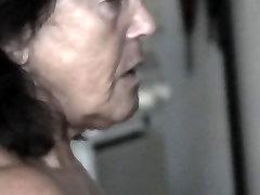 byforce pornd Swallows