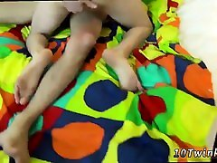 Teenage boy pak babys fuck group and male boys naked gay first time