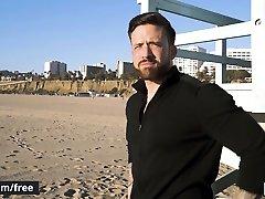 Men.com - Jacob Peterson and Jordan Levine -
