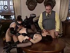 sex wife videos virgim 563