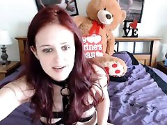 Hot Erotic dad fingering pussy Teen angia noir Roleplay