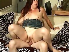 Amazing Amateur movie with Ass, 80 year old nude shemale scenes