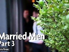 Men.com - Alex Mecum and Chris Harder - Marri