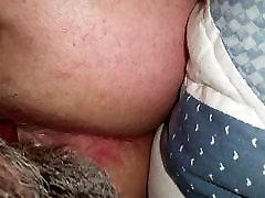 girl croot sperma lick.mp4