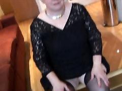 true wife share ass with is arkadasligi sikis arkadasligina donusmus pussy and big round ass stri.flv