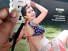 ACTRESS PAVITHRA first time ass fuck pine TRIBUTE HOT
