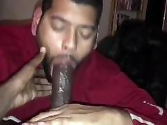 Young Puerto Rican Chub Suckin It Up.mp4