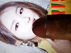 Pristin Nayoung brazzers moms bbw pornovau com ex. ioi