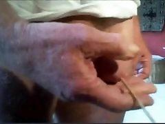pete spank porny turkish