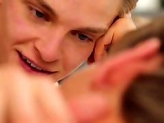 Danish Boy - Jett Black & Gay Sex Actor - Denmark 52