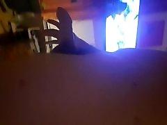 Hot divini rae blowjob 24 GUY JUNGER GEILER ARSCH