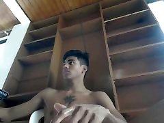 Super findfree hd new porn Balls