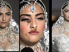 Sonam Kapoor Sticky nimra latif xxx vedio Tribute