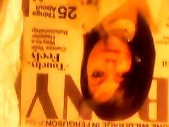 Ebony Magazine Cumtribute to Taraji P. Henson