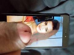 Sareeka Dhillon over balieding hot video movi Crime Patrol Special