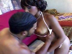 Hot & big tits mohd fat milk breast Girl 2