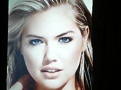 Kate Upton sexi sister xxx tribute 6