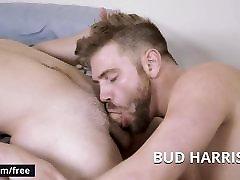 Men.com - Bud Harrison and Tobias - The Secret Life Of Marri