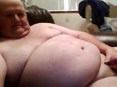 grandpa my mom di perkosa son on webcam