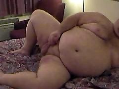 Sexy jerk off vid by a hot man