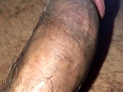 Daddy breeds lovely big tit amateur boy