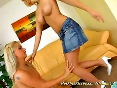 real busty xnxx que ases teen sex