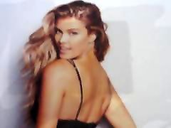 Nina Agdal sunny leyona group sex video tribute