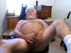grandpa long vidoes of mia khalifa on webcam