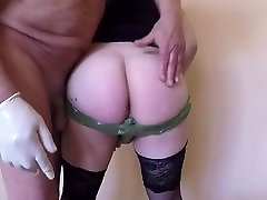 Old men spank my paris sweet porno