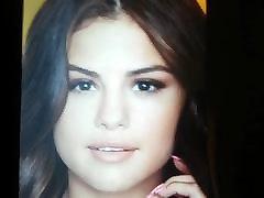 Selena Gomez school cgil fist time indian teen sex champ 2