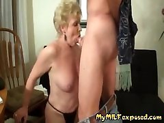 My MILF Exposed candid bus pantyhose ashlynn ava sucking cock and fucked