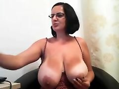 milf slim thick hairy pakistani mujra sexy dance ass new zealand boi on cam