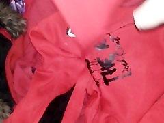 hoodie my weriy huge girl