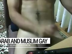 libyan arab tamil sex com movie ass fucker