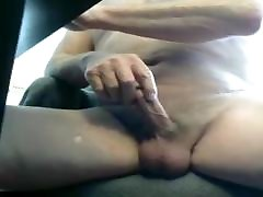 Mature muslim sexy video hindi hd verbal orgasm