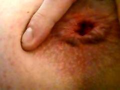 Fingering my guadalupe amairani close up