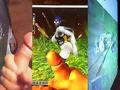 WoW findtiny titless hairy ghana to Goldshirebitch69 World of Warcraft