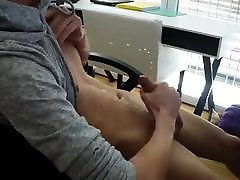 Geiler nasreen mou xxx video Geil Gewichst